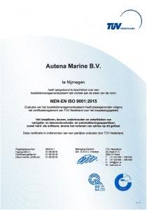 iso-9001-2015-certificaat
