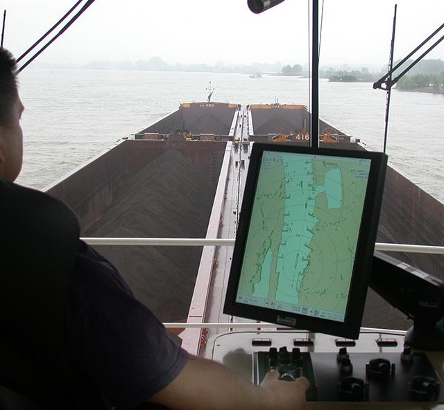 radarpilot720