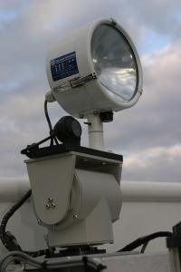 orlaco-camerasysteem