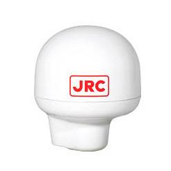 jrc-dgps-224-gps-ontvanger