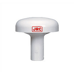 jrc-gps-124-gps-ontvanger