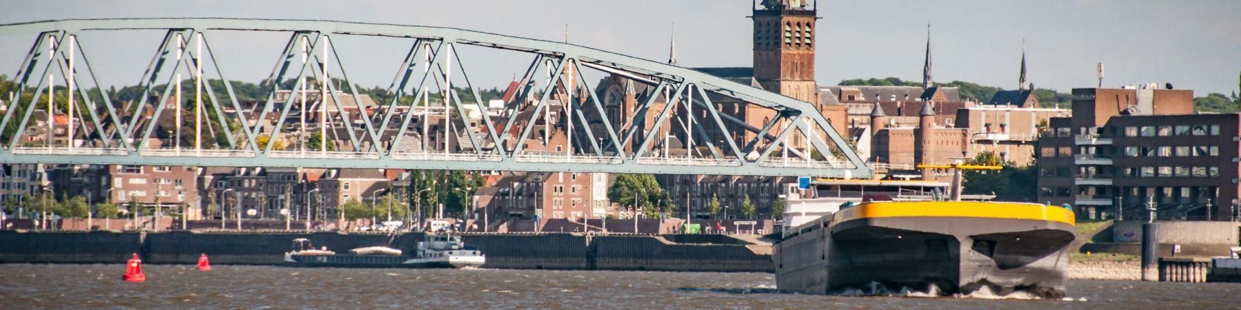 Autena Nijmegen