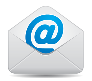 email-icon-100-1