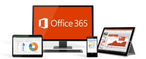 en-us-office-mod-e-business-is-better-office16-356-desktop